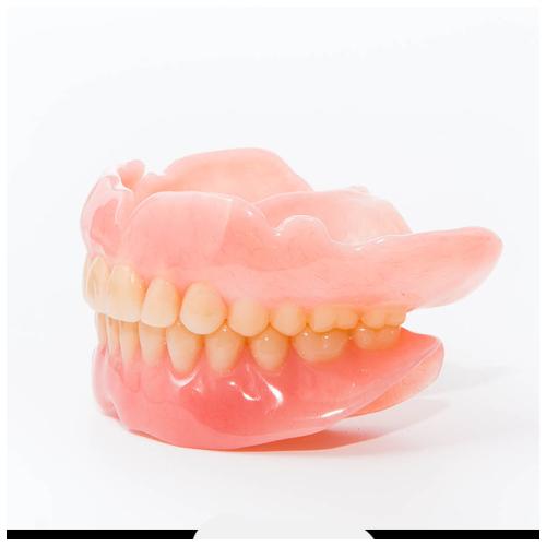 BPS Dentures all dental professionals
