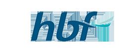 HBF preferred provider